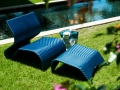 1kannoa-maui-outdooor-chair-outdoor-ottoman-pool-furniture-2_1