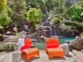 2kannoa-maui-outdooor-chair.pool-furniture-9