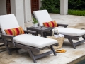 Chaise Lounge Chair CL-1200 (3)