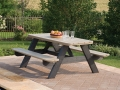 breezesta_2_color_picnic_table