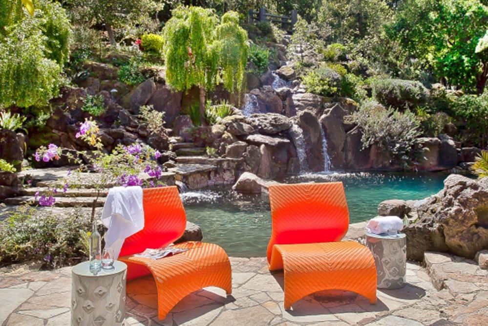2kannoa-maui-outdooor-chair.pool-furniture-9-1